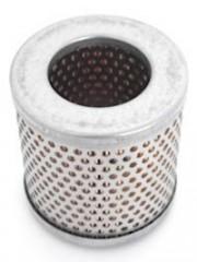 SL 5899 Air filter