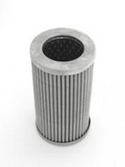 SL 8609 Air filter