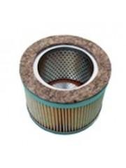 SL 8690 Air filter
