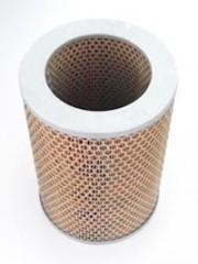 SL 5963 Air filter