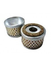 SL 8334 Air filter