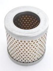SL 8471 Air filter