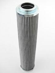 HY 18303 Hydraulic filter
