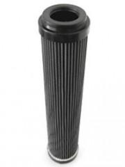HY 18309 Hydraulic filter