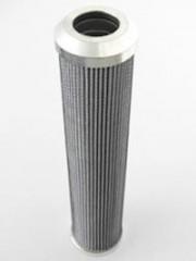HY 18312 Hydraulic filter