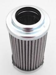 HY 18275 Hydraulic filter