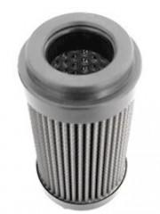 HY 18281 Hydraulic filter