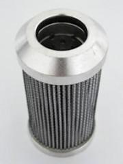HY 18286 Hydraulic filter