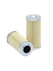 HY 18678 Hydraulic filter