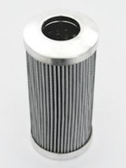 HY 18328 Hydraulic filter