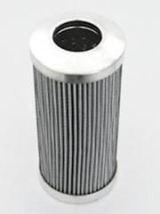 HY 18331 Hydraulic filter