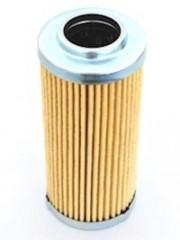 HY 18679 Hydraulic filter