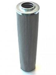 HY 18333 Hydraulic filter