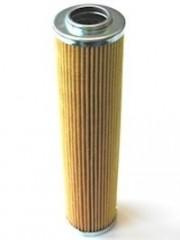 HY 18338 Hydraulic filter