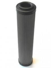 HY 18339 Hydraulic filter