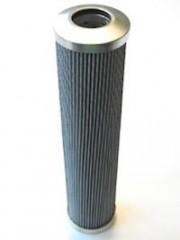 HY 18344 Hydraulic filter