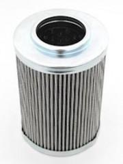 HY 18348 Hydraulic filter