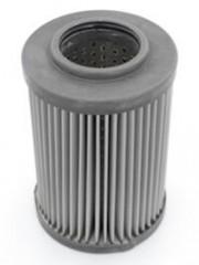 HY 18355 Hydraulic filter