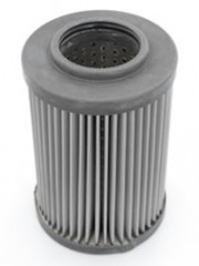 HY 18356 Hydraulic filter