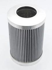 HY 18357 Hydraulic filter