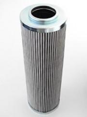 HY 18365 Hydraulic filter