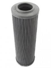 HY 18368 Hydraulic filter