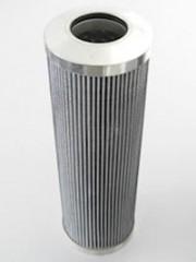 HY 18372 Hydraulic filter