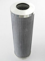 HY 18374 Hydraulic filter