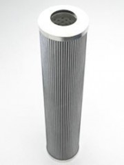 HY 18386 Hydraulic filter