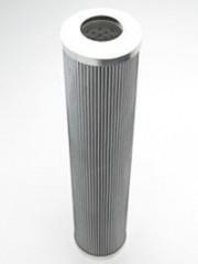 HY 18387 Hydraulic filter