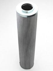 HY 18393 Hydraulic filter