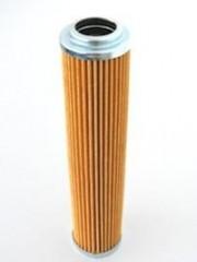 HY 18396 Hydraulic filter