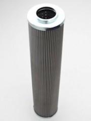HY 18398 Hydraulic filter