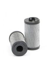 HY 18426 Hydraulic filter