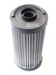 HY 18432 Hydraulic filter