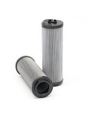 HY 18438 Hydraulic filter