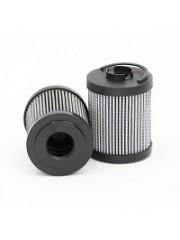 HY 18417 Hydraulic filter
