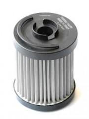 HY 18423 Hydraulic filter
