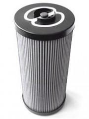 HY 18445 Hydraulic filter