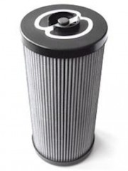 HY 18447 Hydraulic filter