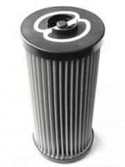 HY 18452 Hydraulic filter