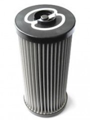 HY 18451 Hydraulic filter
