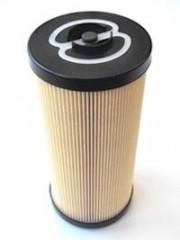 HY 18925 Hydraulic filter