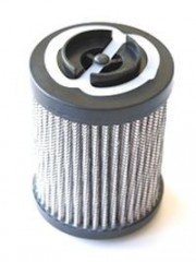 HY 18408 Hydraulic filter