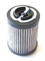 HY 18411 Hydraulic filter