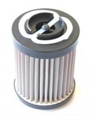 HY 18416 Hydraulic filter