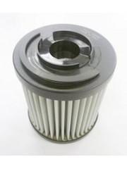 HY 18461 Hydraulic filter