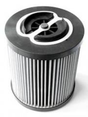 HY 18453 Hydraulic filter