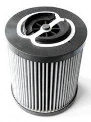 HY 18456 Hydraulic filter