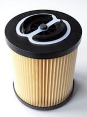 HY 18457 Hydraulic filter